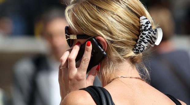 One of the country's leading phone and telecoms operators has announced 160 job cuts on the back of its acquisition of a major rival.