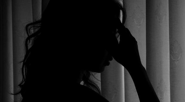 Campaigners have urged family privacy for inquests where suicide is suspected