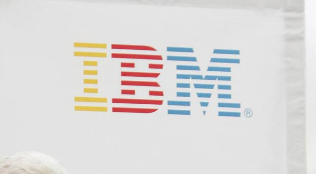 IBM is creating a new European digital sales centre