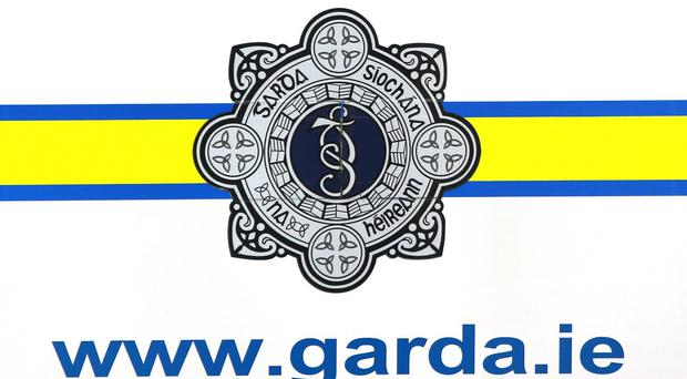 Gardai are investigating after a man was injured in a shooting in a Dublin pub