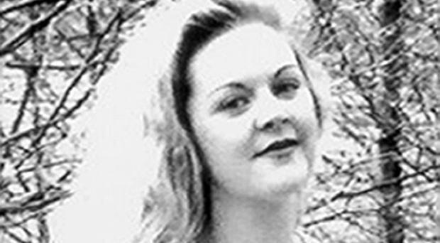 Fiona Pender disappeared from her flat in Tullamore in August 1996