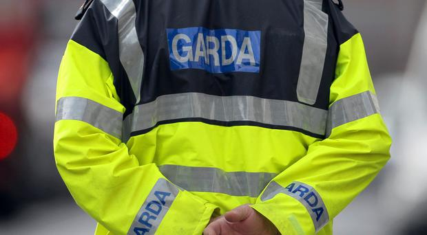 A man and woman have been found dead and a young woman left fighting for her life after an incident at a house in Cobh, Co Cork