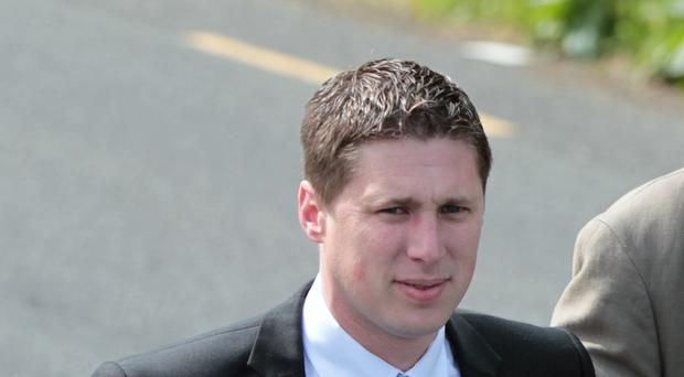 Sinn Fein MEP Matt Carthy said the closure would have a severe knock-on effect