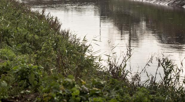 The 16-year-old was pulled from the Glashaboy river in Glanmire just outside Cork city