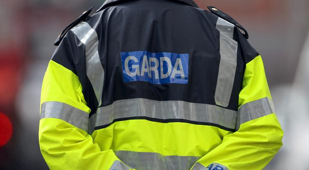 The Garda have been cleared of any wrongdoing over the arrest of a homeless man
