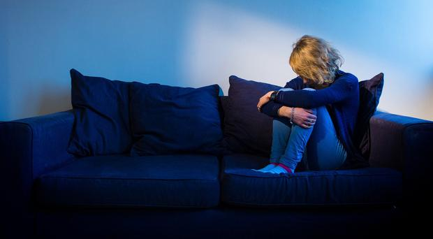 The Rape Crisis Network Ireland said all its core funding has been cut since the Government established Tusla: the Child and Family Agency