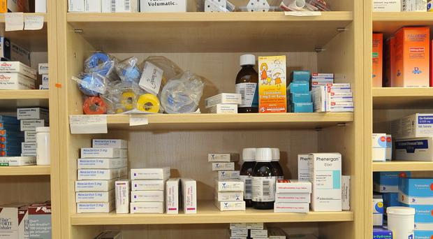 The case raised serious concerns about the use and oversight of medications, Hiqa said