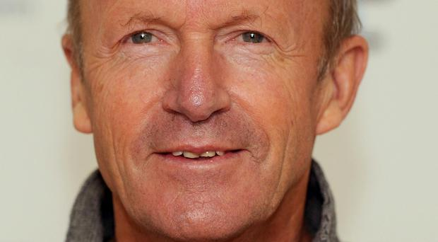 Jim Crace has 10 novels to his name