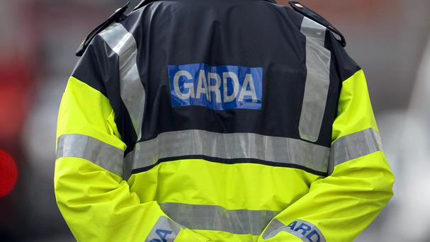 A fourth man has been arrested by detectives investigating a murder in Co Limerick