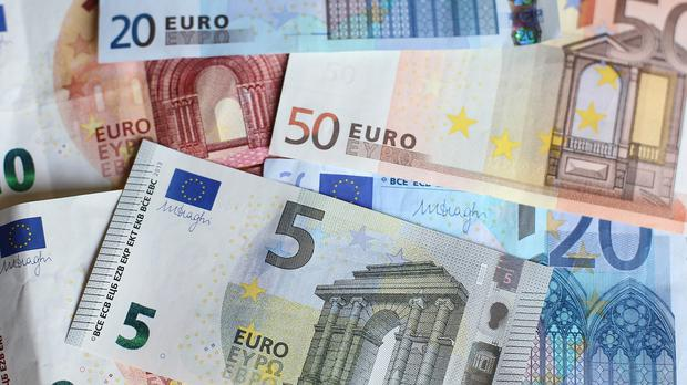 In its latest quarterly, Irish Economy Monitor released yesterday, Investec said that its previous forecasts for GDP, of growth of 4% this year, with a further 3.7% in 2016, were