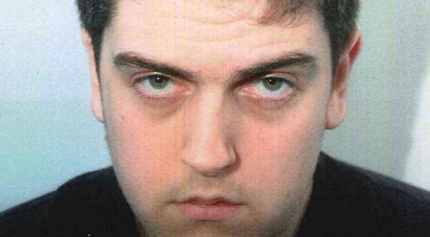 Alexander Pacteau, 21, admitted murdering Karen Buckley when he appeared at the High Court in Glasgow (Crown Office Scotland/PA)