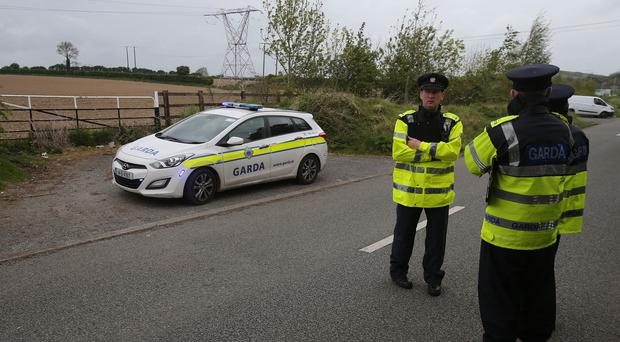 Gardai are seeking witnesses to the three incidents