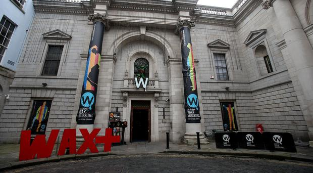 Dublin is the cheapest city for a cultural break, a report found