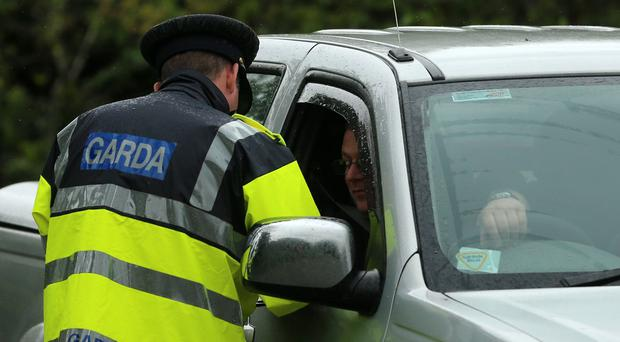 Gardai are seeking witnesses after a man aged 58 died following a serious assault in Co Kildare
