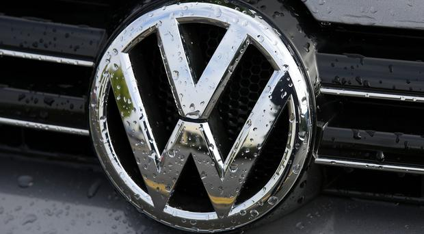 Of the already identified cars in Ireland, 34,387 are Volkswagen, 16,485 are Audi and 4,365 are Seat