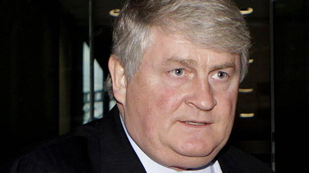 Denis O'Brien is claiming damages for alleged defamation and conspiracy.