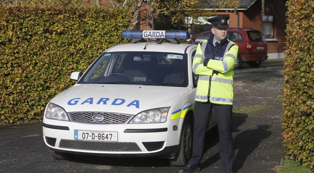 Gardai are investigating a fatal fire in Co Kerry