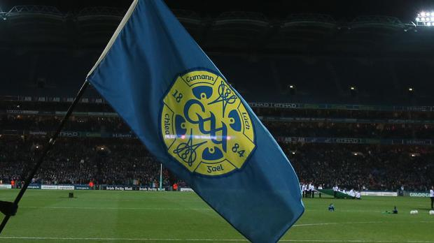 Kerry GAA said Patrick Curtin died following a work accident in Guatemala