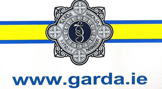 Gardai are linking the remains to a report they received on Wednesday of a missing person