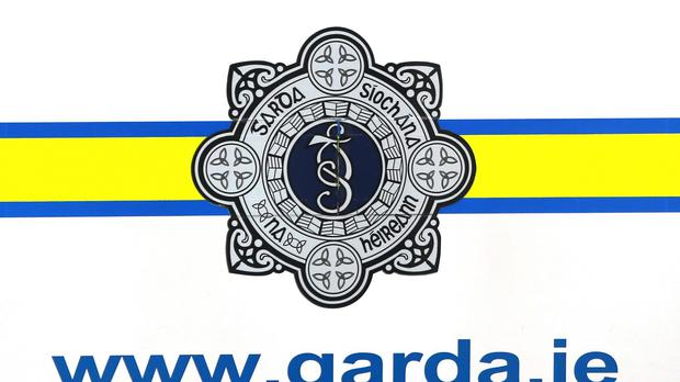 Gardai have launched a crackdown on burglaries in Monaghan