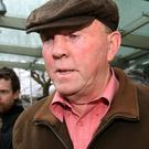 "Thomas ""Slab"" Murphy was convicted on nine charges of tax evasion following a 32-day trial"