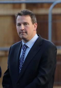 Killer: Graham Dwyer