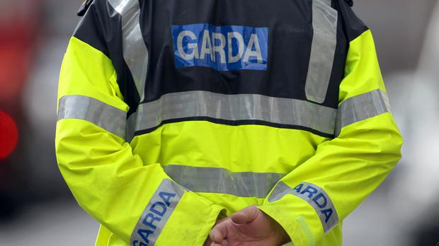 Years of cutbacks to garda numbers in border counties is an aid to terror groups, officers in the Republic have warned