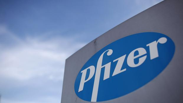 Pfizer has abandoned the deal to merge with Allergan