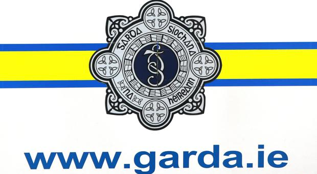 The Garda found in its own study that nearly one third of people who deal with the force are unhappy with it
