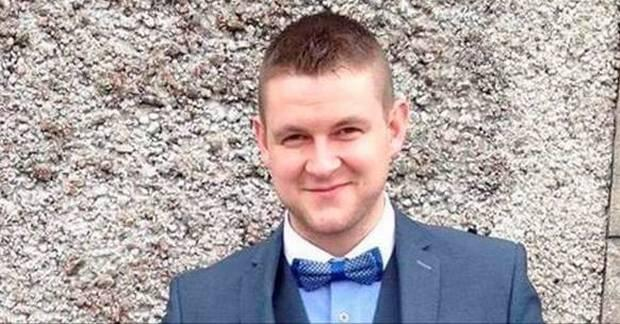 Police appeal for information after Kevin Kelly (27) lost his life following attack