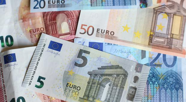 The revised rates kick in on July 1 for new and existing customers and are worth about 320 euros to someone who borrowed 200,000 euros over 25 years