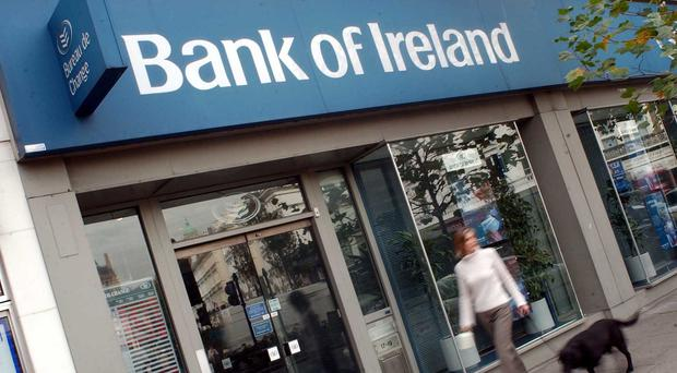 Bank of Ireland has lost a long-running tax dispute with HMRC relating to its subsidiary Bristol & West