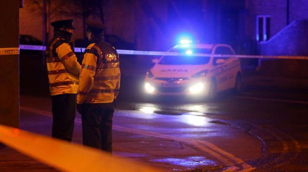Newly appointed Tanaiste Frances Fitzgerald said the serious deficiencies in policing in the Cavan-Monaghan district in the 2000s showed victims were