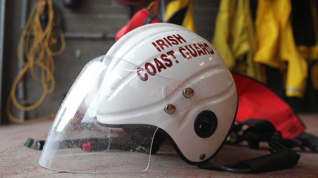A man's body was found at Doonacore Bay in Co Clare