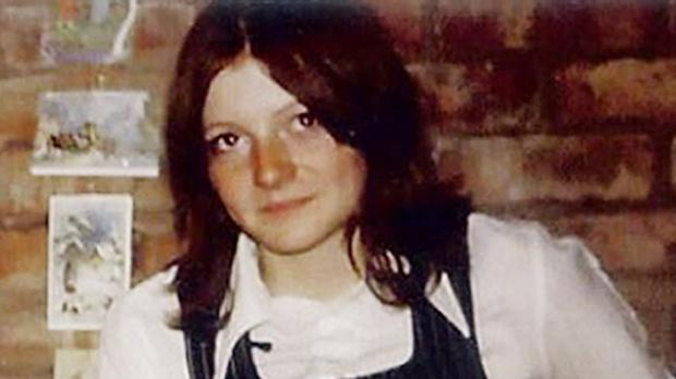 Maxine Hambleton was one of 21 people who died in the Birmingham pub bombings