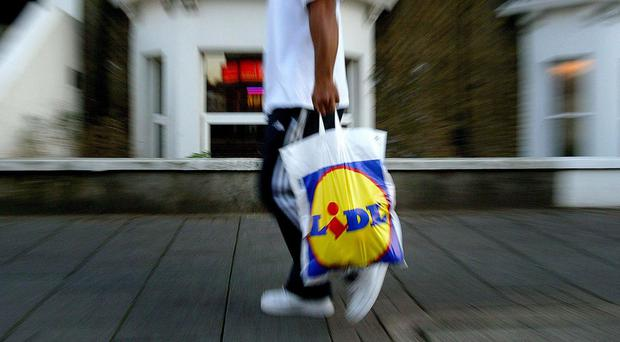 Planners have reversed the refusal of a new Lidl supermarket for east Belfast