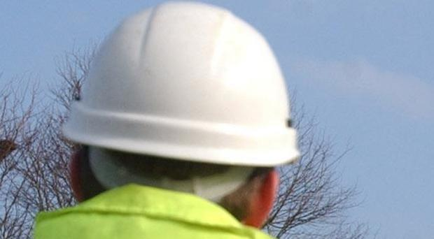 A Newry engineering company is creating 17 new jobs as part of a £2.3m expansion scheme