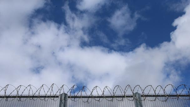 The mandatory sentencing of criminals is a waste of money, according to senior law lecturer Dr Claire Hamilton