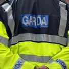 Gardai are investigating the fatal crash.