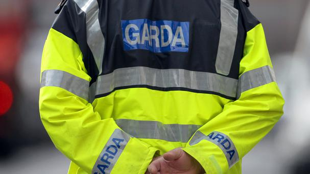 Clondalkin rape: Gardai received a massive response from the public