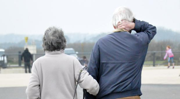 Age Action hit out after advisers called for a shift in cultural norms over when people should stop work but stopped short of demanding reform to working into older age