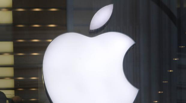 EU finance ministers urged Apple to pay a bill that analysts say could reach 19 billion euro with interest