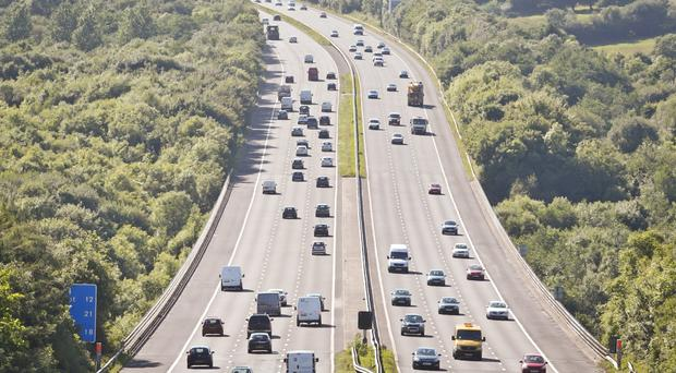There is deep anger by motorists over a 70% rise in premiums in the last three years