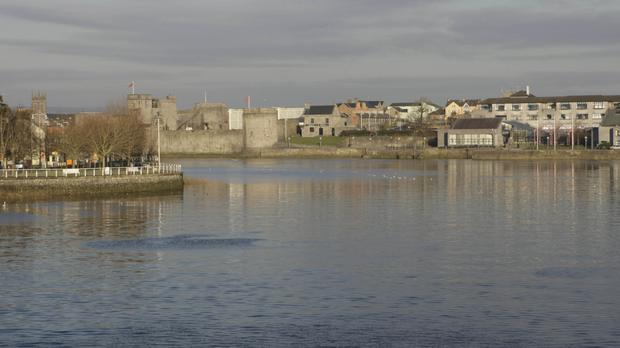 Council chiefs have set up a company to drive redevelopment of more than 1.4 million square feet of land across four sites in Limerick