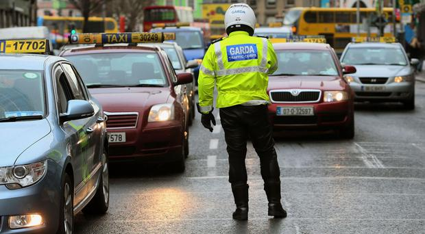 The Garda Representative Association, which represents 10,000 rank-and-file officers, said a new pay offer does not go far enough
