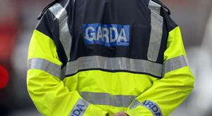Gardai will not report for duty on November 4, 11, 18 and 25, after rejecting a deal with the government