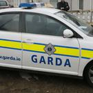 Gardai appealed for witnesses when a woman was injured when assaulted while walking to work in Swords