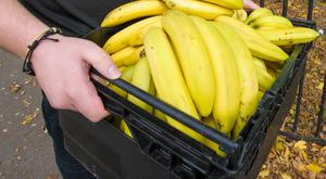 The deal values Fyffes at 751.37 million euros