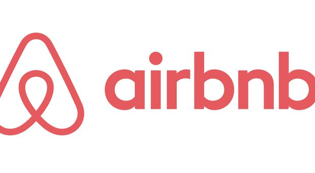 Around 10,000 people will stay in Airbnb accommodation in Ireland this new year