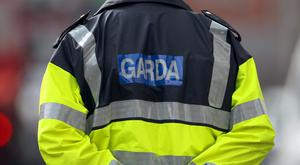 Gardai said a teenager was found dead in a house on the south side of Cork on Monday morning